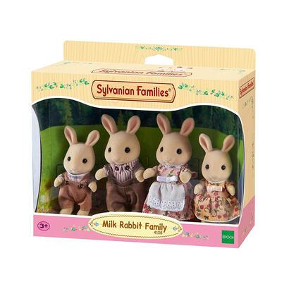sylvanian-families-4108-figura-de-juguete-para-ninos