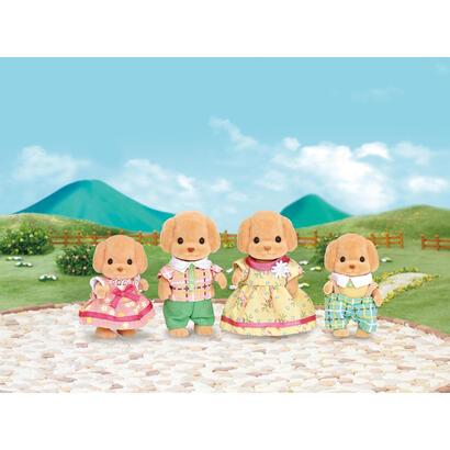 sylvanian-families-toy-pudel-familie-wuschl-konstruktionsspielzeug