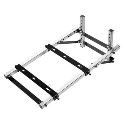 thrustmaster-racing-add-on-t-pedals-stand-4060162