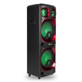 ngs-premium-speaker-wild-ska-3