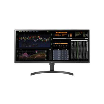 lg-34-34cn650w-thin-client-monitor-win10-black-ips-219-w10iot
