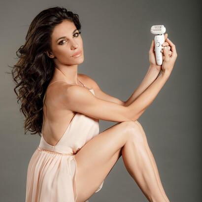 braun-silk-epil-9-flex-ses-9300-3d-bs
