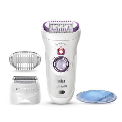 braun-silk-epil-9-710-sensosmarttm