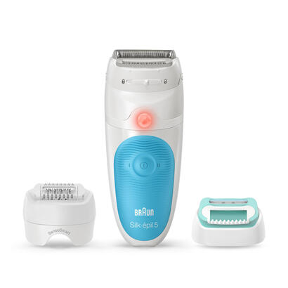 braun-silk-epil-5-610-sensosmarttm