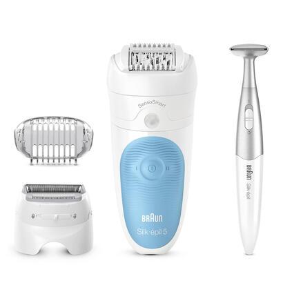 braun-silk-epil-5-810-sensosmarttm