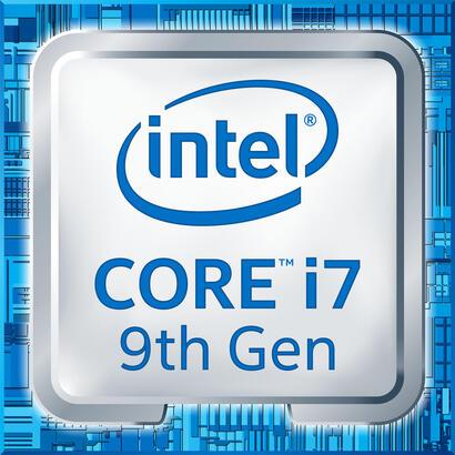 cpu-intel-lga1151-i7-9700kf-360ghz-tray