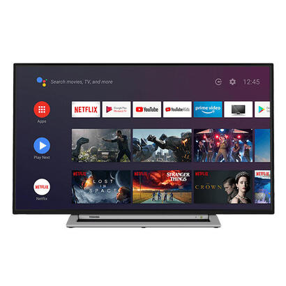 toshiba-65ua3a63dg-tv-1651-cm-65-4k-ultra-hd-smart-tv-wifi-negro