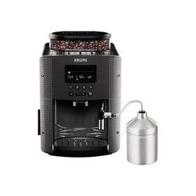 krups-essential-ea816b70-cafetera-electrica-maquina-espresso-17-l-semi-automatica
