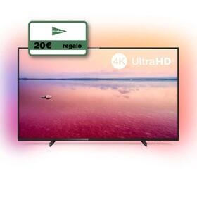 television-43-philips-43pus6704-4k-hdr-smart-am-eci-20