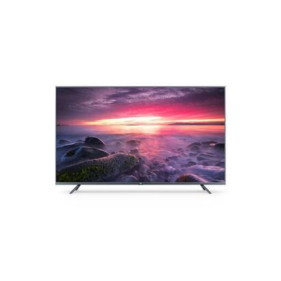 tv-led-55-xiaomi-mi-tv-4s-4k-uhd-smart-tv-version-esp