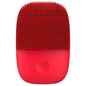 cepillo-facial-xiaomi-inface-sonic-clean-pro-rojo-tecnologia-sonda-sonica-5-modos-vibracion-3-areas-limpieza-ipx7-bateria-400mah