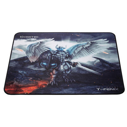 hiditec-alfombrilla-gaming-fenix-the-quest-l-450x400
