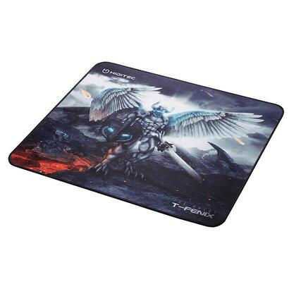hiditec-alfombrilla-gaming-fenix-the-quest-l-450x400