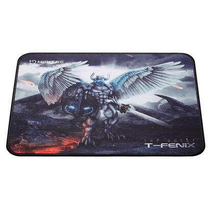 hiditec-alfombrilla-gaming-fenix-the-quest-m-320x270
