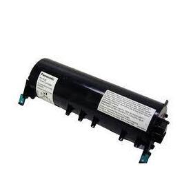 toner-generico-para-panasonic-kxfa85x-negro-kx-fa85x