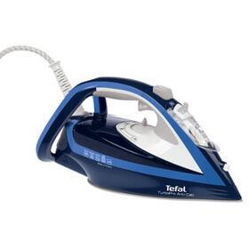 plancha-a-vapor-tefal-turbopro-fv5630e0-plancha-a-vapor-suela-de-durilium-2-m-200-gmin-azul-blanco-50-gmin