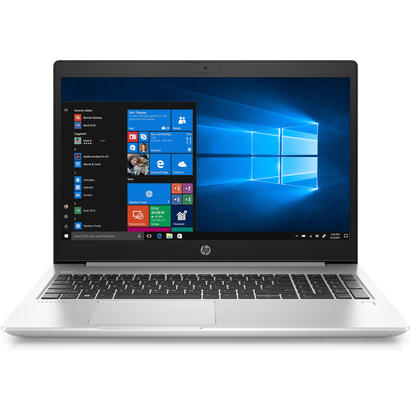 hp-probook-450-g7-silver-notebook-396-cm-156-1920-x-1080-pixels-10th-gen-intel-core-i5-8-gb-ddr4-sdram-256-gb-ssd-wi-fi-6-80211a