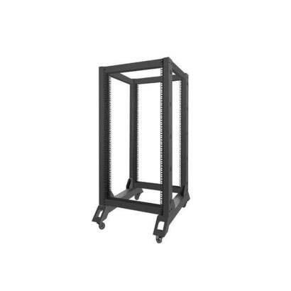 lanberg-rack-abierto-19-22u600x800mm-black
