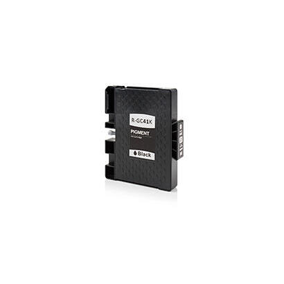 toner-compatible-ricoh-405765405761-gc41-negro