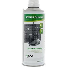 inline-43210-spray-de-aire-comprimido-para-limpieza-400ml