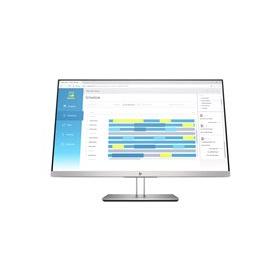 reaconrefurbished-hp-elitedisplay-e273d-docking-monitor-led-monitor-full-hd-1080p-27