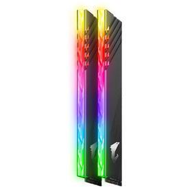 gigabyte-aorus-ddr4-16-gb-2x8kit-3600-rgb