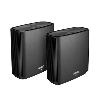 routerrepetidor-asus-zenwifi-ct8wlan-ac3000mesh-wifi-tri-band3gbpsseguridad-de-redcontrol-pare-routerrepetidor-asus-zenwifi-ct8w