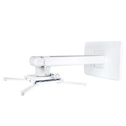 beamer-9833-montaje-para-projector-pared-blanco
