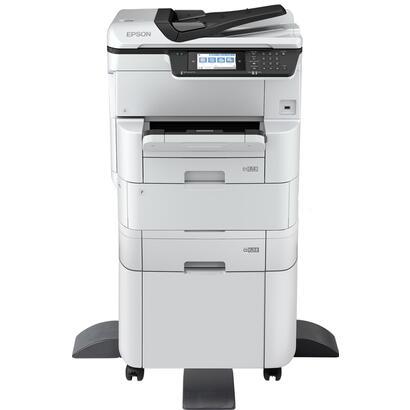epson-workforce-pro-wf-c878rdtwfc-epp-inyeccion-de-tinta-impresion-a-color-4800-x-1200-dpi-a3-impresion-directa-negro-blanco