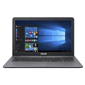 portatil-asus-f541uv-xx046t-intel-i7-65004gb1tbgt920mxw10156