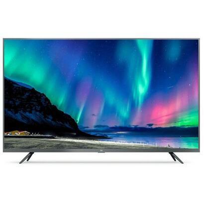 televisor-xiaomi-mi-led-tv-4s-43-43-109cm-38402160-4k-audio-28w-dolby-dts-smart-tv-android-9-wifi-bt-lan-3usb-3hdmi