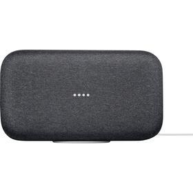 google-home-max-altavoz-controlado-por-voz-carbono