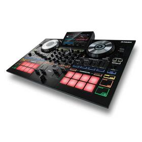 reloop-touch-controladora-dj-4-canales