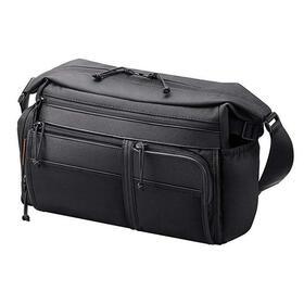 sony-lcs-psc7-bolsa-de-transporte-negra-para-camara-reflex