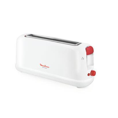 tostador-de-pan-moulinex-ls160111-principio-840-1000w-ranura-extralarga-25cm-7-niveles-de-tostado-funcion-parada-y-descongelar
