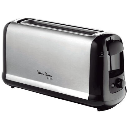 tostador-de-pan-moulinex-subito-1000w-1-ranura-larga-7-niveles-de-tostado-funcion-descongelarrecalentar-acabado-acero-inoxidable