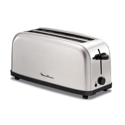tostador-de-pan-moulinex-classic-inox-1400w-2-ranuras-largas-6-niveles-de-tostado-funcion-parada-acabado-acero-inoxidable