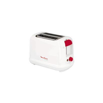 tostador-de-pan-dos-ranuras-moulinex-lt160111-principio-850w-7-niveles-de-tostado-funcion-parada-y-descongelar