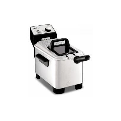 moulinex-am338070-easypro-freidora-3l-2300w