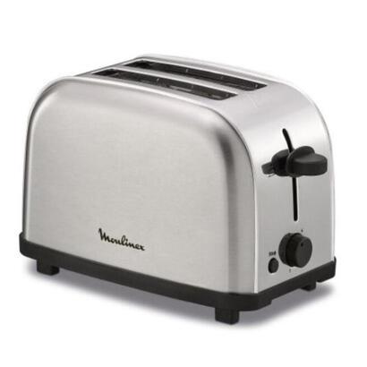 moulinex-classic-2-reb-tostadora-700w