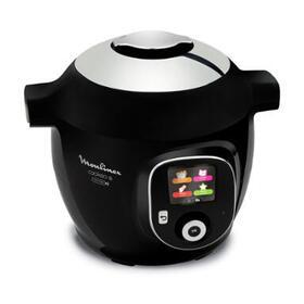 moulinex-cookeo-connect-robot-de-cocina