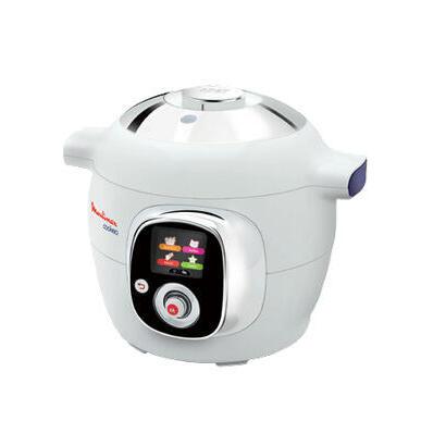moulinex-cookeo-6l-robot-de-cocina