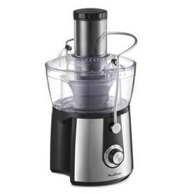 moulinex-juice-express-ju550d10-licuadora-centrifuga-negro-acero-inoxidable-14-l-2-l-08-l-75-cm