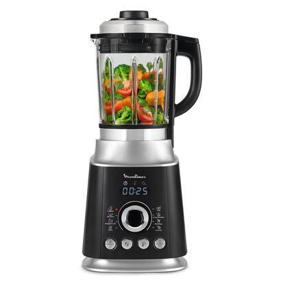 moulinex-ultrablend-cook-batidora-de-vaso-1300w