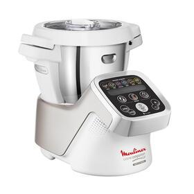 moulinex-cuisine-companion-robot-de-cocina-45l-1550w
