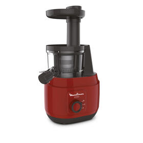 moulinex-juice-licuadora-de-prensado-en-frio-150w-roja