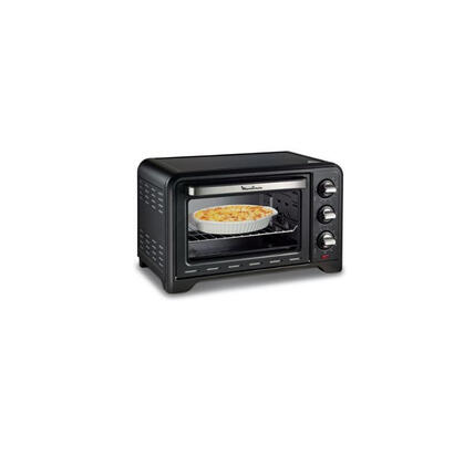 moulinex-optimo-19l-horno-sobremesa