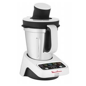 moulinex-volupta-robot-de-cocina-3-l-negro-blanco-1000-w