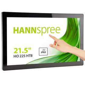 hannspree-open-frame-ho-225-htb-546-cm-215-led-full-hd-pantalla-tactil-diseno-de-totem-negro