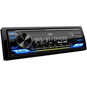 jvc-radio-de-coche-mp3-con-bluetooth-dab-usb-ipod-aux-in-kd-x472dbt-ant